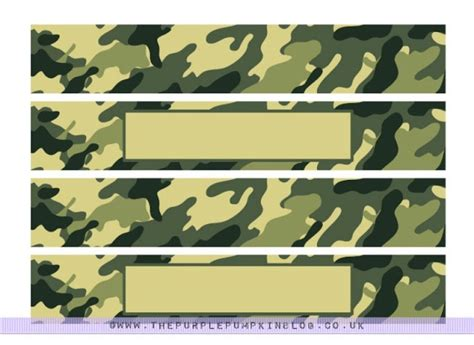 free printable army party decorations 34 best images about paintball party on pinterest laser