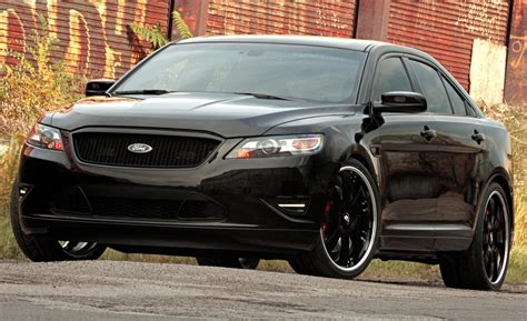 Fast Four Door Cars by And I Are Discussing 4 Door Cars For When We Eventually I Want And Fast