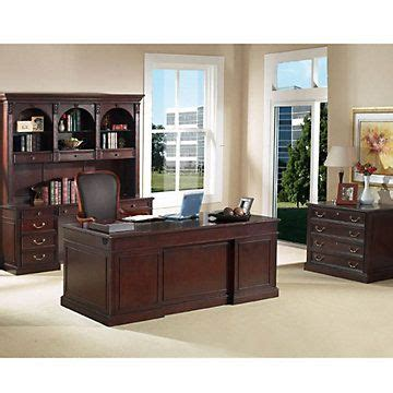 professional office furniture garnet cherry executive office ofg ex1124 home