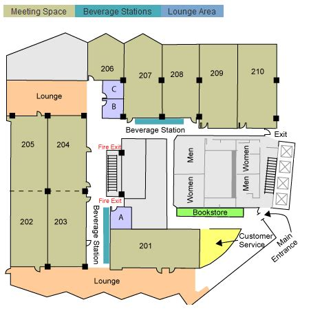 chilgrove business centre floor plan floor plans and meeting room capacities at the washington