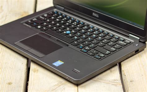 Notebook Dell Agustus laptop best buy guide businesslaptop dell latitude