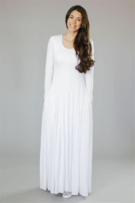 Maxi Remple 1270 best sew 5 ruffles lace maxi linen cotton dress