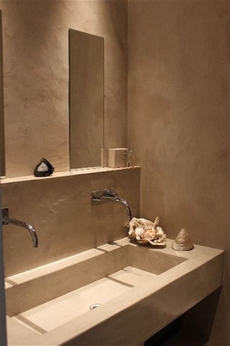 winzige badezimmerideen 126 besten id 233 e maison bilder auf badezimmer