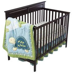 Turtle Reef Crib Bedding Turtle Baby Supplies Turtle Baby Shower Turtle Baby Turtle Baby Showers And Turtles