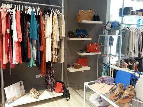 decoracion de tiendas de ropa decoracion de tiendas de ropa de mujer juvenil buscar