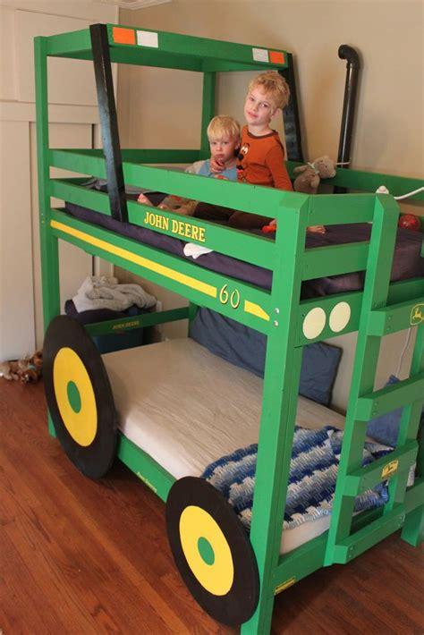 deere bedroom furniture 25 best ideas about john deere bed on pinterest tractor
