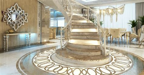 related keywords suggestions for luxury related keywords suggestions for interior design luxury