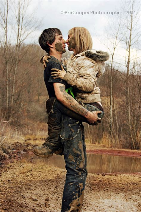 mudding relationship goals i d love to have a mud wrestling mudding photoshoot with