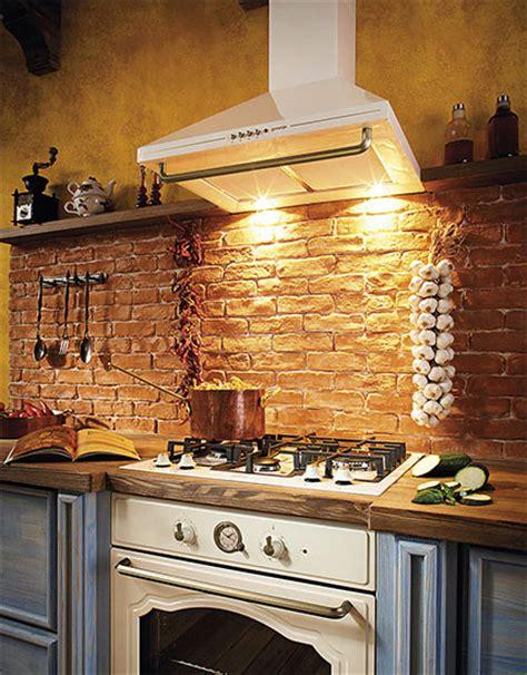 Kitchen Ikea Design by