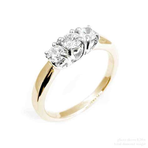 yellow gold engagement rings for wedding and