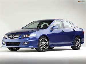 2003 acura tsx related infomation specifications weili