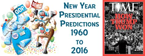 new year 2016 predictions for larry sabato digs up new year predictions in presidential