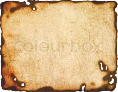 How To Make A Paper Look Burnt - burnt paper hd www pixshark images galleries