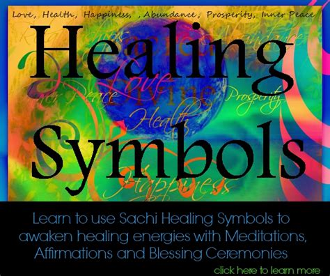 healing spiritual and esoteric meditations a complete guidebook to the esoteric spiritual healing path books healing symbols