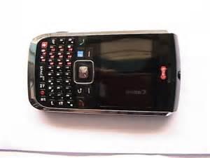 Jual Baterai Hp Nexian jual produk handphone 171 ilmu itu mencerahkan dan menggerakkan
