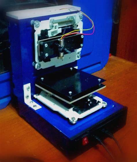 dvd laser diode cutting dvd to laser engraver