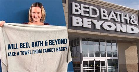 bed bath return policy i tested the bed bath beyond return policy from fran