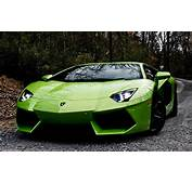 Exotic Lamborghini Car Wallpaper  HD Wallpapers