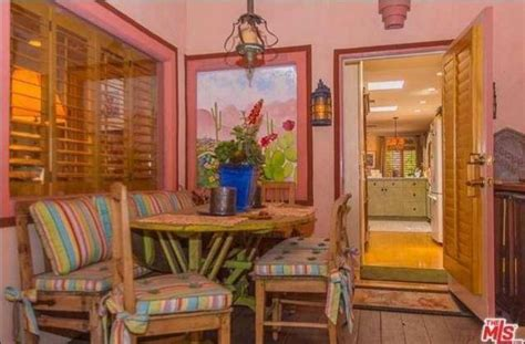 dolly parton s home up for sale pictures