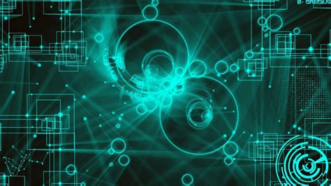wallpaper abstract technology cool techno backgrounds wallpaper cave