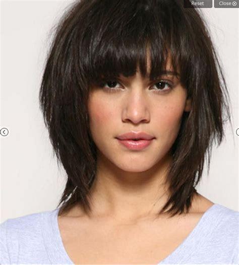 arrow haircuts hours best 25 medium choppy hairstyles ideas on pinterest