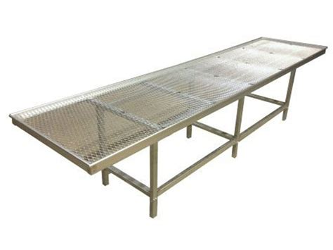 planting bench greenhouse accessories plant benches