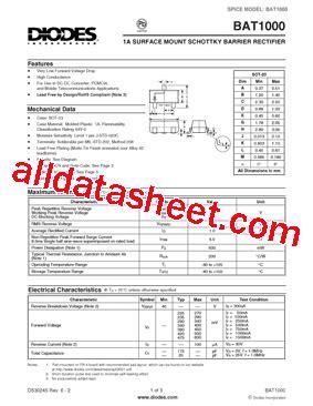 diodes inc bav99 diodes inc bav99 7 f 28 images diodes inc mmbd4148 7 f 28 images ddtc143eca 7 f diodes