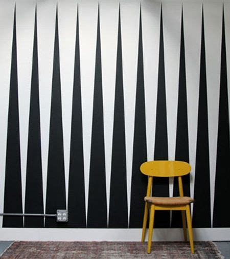 best 25 wall paint patterns ideas that you will like on 25 best ideas about wall patterns on pinterest wall