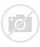 KLIK foto untuk memperbesar gambar Foto Hot Olla Ramlan Seksi Banget