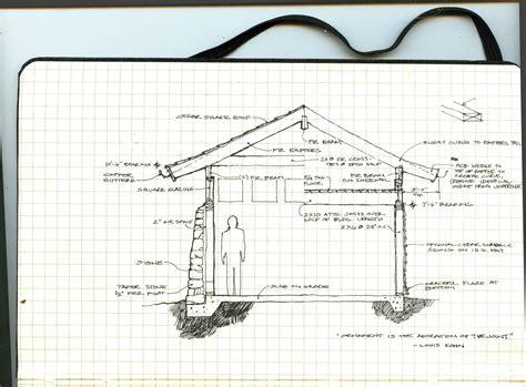 sketchbook architecture sketchbook architecture by lethean on deviantart