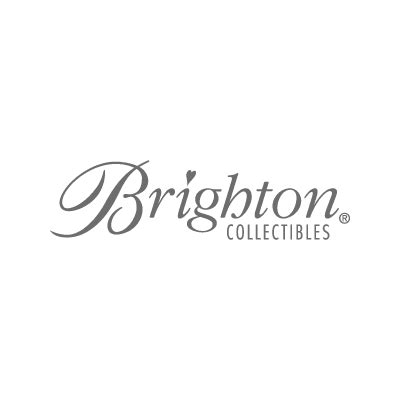 Brighton Gift Card Balance Check - brighton collectibles at westfield topanga the village appliances bags luggage