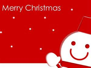 Christmas greeting cards merry christmas cards hd greeting cards