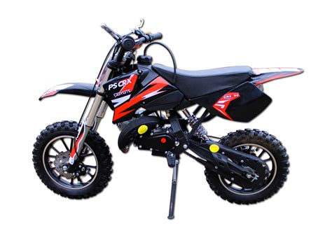buy motocross bikes uk 100 buy motocross bikes uk 29 best honda bikes