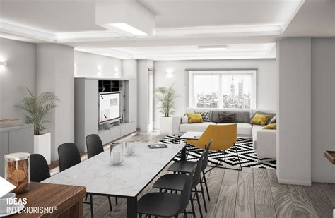 decoradores de interiores en valencia decoradores de interiores valencia venta de mobiliario