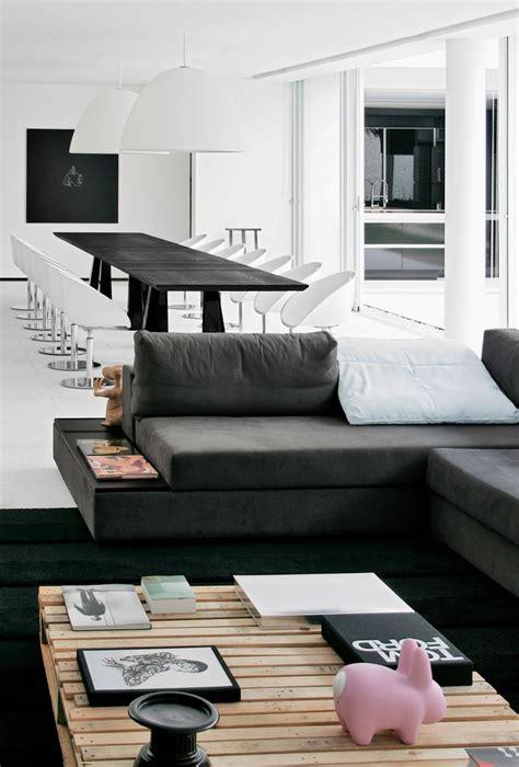 modern minimalist office interior design decobizz com modern interior design minimalist room interiordir