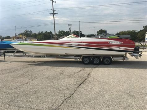 spectre boats for sale spectre new and used boats for sale
