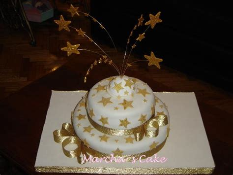 imagenes de tortas groseras para adultos torta decoradas para adultos imagui