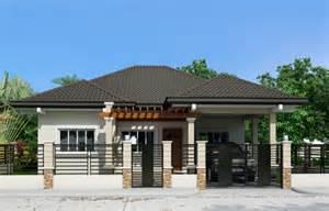 Story bungalow house plans likewise apartment building design plans