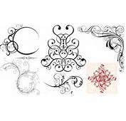 Possible Luna Tattoo Designs By Cute Beast
