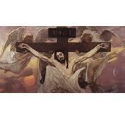 Imagenes De Cristo Crucificado 1 Pictures To Pin On Pinterest
