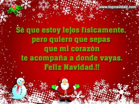 mensajes para desear feliz navidad ami novia palabras de navidad para dedicar deseos 2015 frases de navidad frases locas