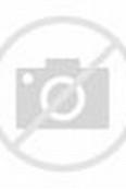 Contoh Gambar Foto Pernikahan | Album Wedding