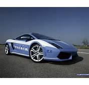 Sfondi Lamborghini • 54 In Alta Definizione HD