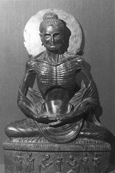Mythologie bouddhiste : Bouddha