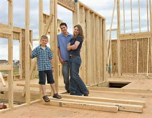 Photos of Build Your Own Home