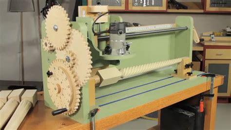 Woodworking Plans Shopnotes Plans Pdf Plans