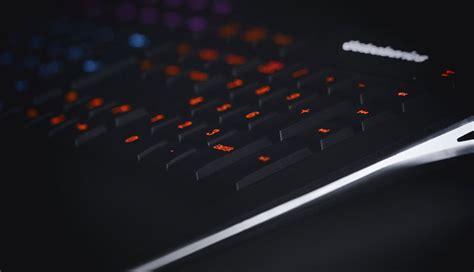 Steelseries Apex 350 Led Gaming Keyboard steelseries apex 350 gaming keyboard