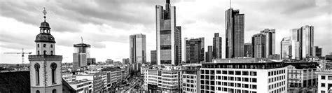 kredit ohne schufa deutschland kredit ohne schufa sofort diskret bargeld