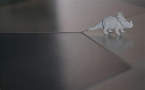 piastrelle piacenza garbi pavimenti ceramiche rivestimenti porte e