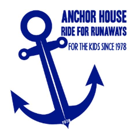 anchor house anchor house ride anchorhouseride twitter